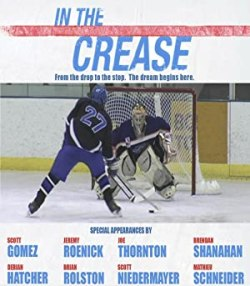 miracle hockey movie