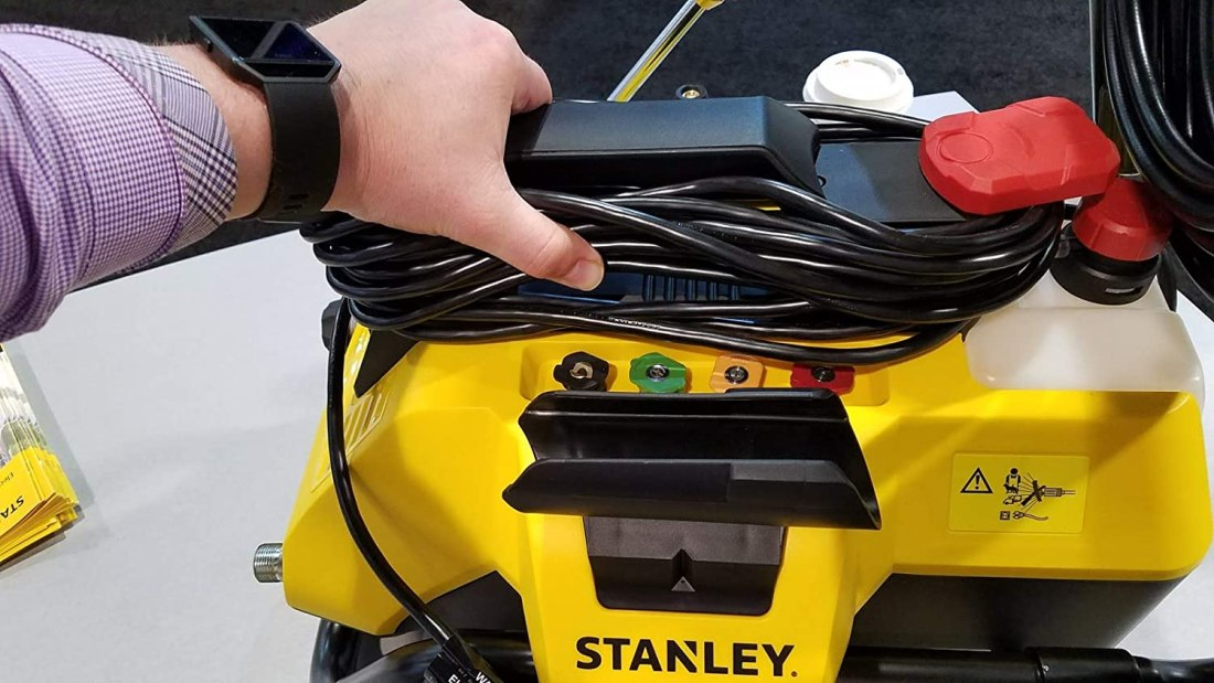 Stanley-SLP2050-Pressure-Washer-Review-20321