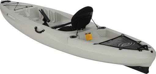 best angler kayak under 1000 - Emotion Kayaks
