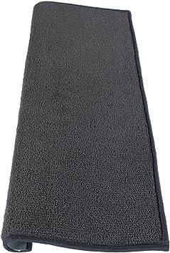 J Tread Stainmaster 100 Nylon Premium Self Stick Bullnose Stair | Self Stick Carpet Stair Treads | Stair Nosing | Stairway | Anti Slip | Stick Bullnose Wraparound | Beaudoin Utility Peel