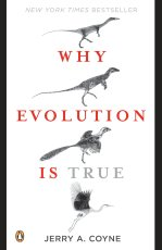 Image result for why evolution is true