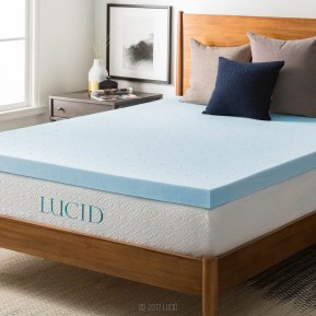 How to Fix a too Firm or Too Soft Mattress