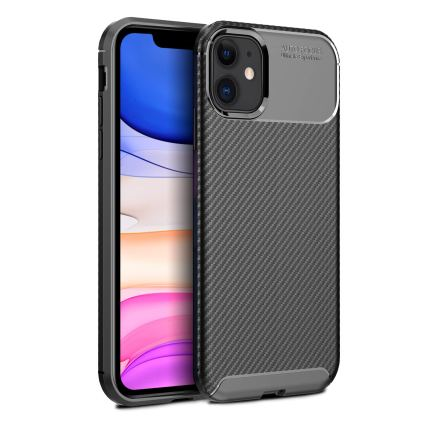 iPhone 11 cases