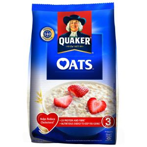 Breakfast & Snack-school student essentials products