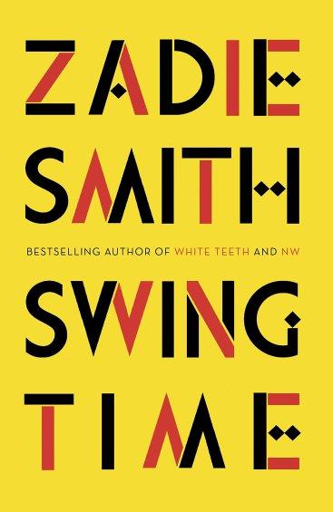 man-booker-prize-longlist-swing