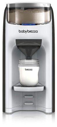bottle feeding equipment, A List of Bottle Feeding Equipment : 25+ Items You Need For Feeding Baby!