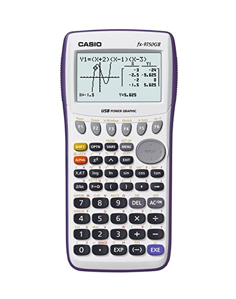 cheap-graphing-calculator