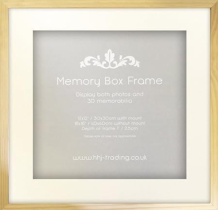 Memory Photo Frames Uk   Siteframes.co