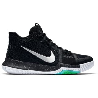 d40fa2209af8f6 The Kyrie 3 is the newest model of Kyrie Irving s signature line. His shoe  doesn t have breathtaking technology