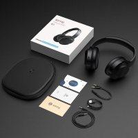 Top 6 Best Bluetooth Headphones