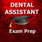 Dental Assistant MCQ Exam Prep 2018 Ed