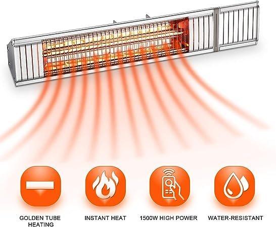 Patio-Heater-Maintenance