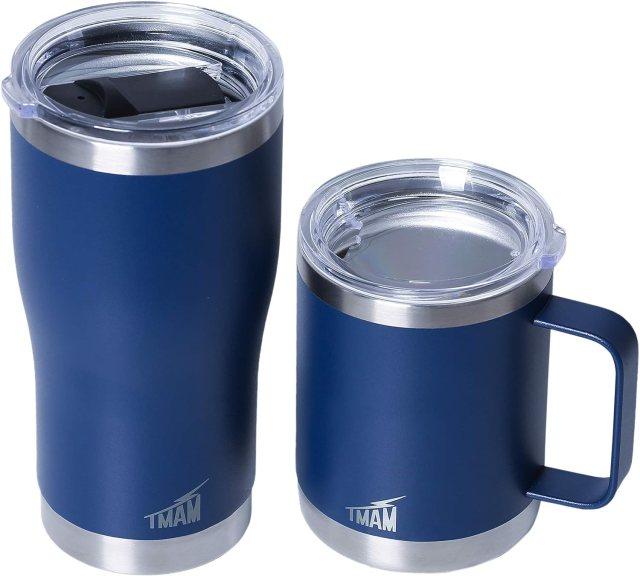 Best Coffee Mugs to Keep Coffee Hot