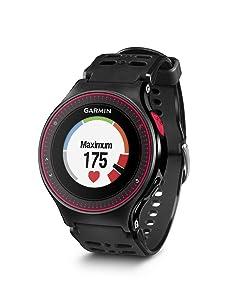Best Garmin Fitness Tracker