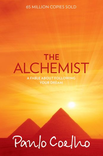 The Alchemist PDF Download