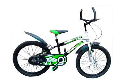 Best Kids Cycle Under Rs 5000 in India