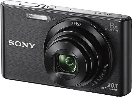 Sony-DSCW830