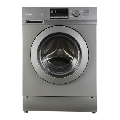 best rated front load washing machine in india 2019