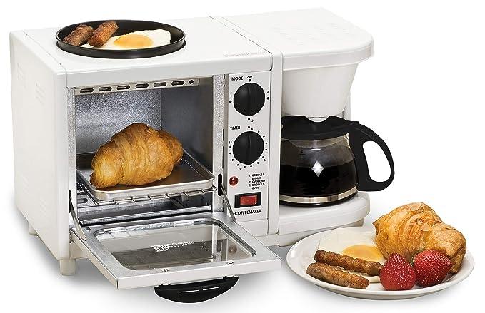 24f83c6ec03f 2019 Updated] 3 in 1 breakfast maker – Buyer's Guide | HomePlix