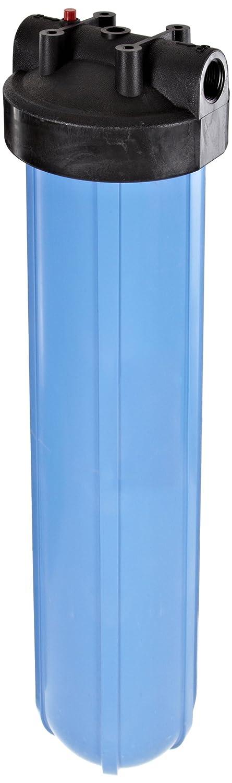 """Pentek 150233, Big Blue, 1"""" In/Out"""