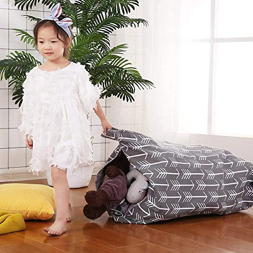 best-bean-bags-for-toddler