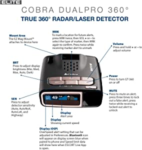 Cobra-Directional-Unmatched-AutoLearn-Technology