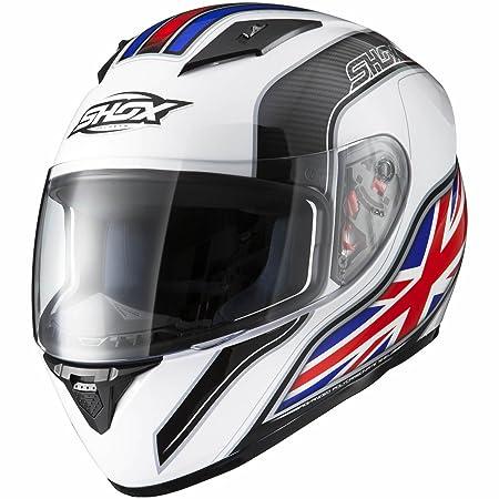 best-full-face-motorcycle-helmet