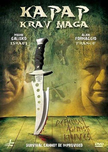 Картинки по запросу Kapap Krav Maga Defense against knife