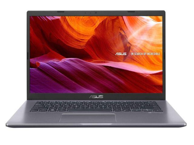 ASUS VivoBook Gaming Laptop review