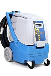 EDIC Galaxy Commercial Carpet Cleaning Extractor - Best Overall