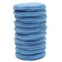 51 Best Car Wash Products Reviews Interior Clean