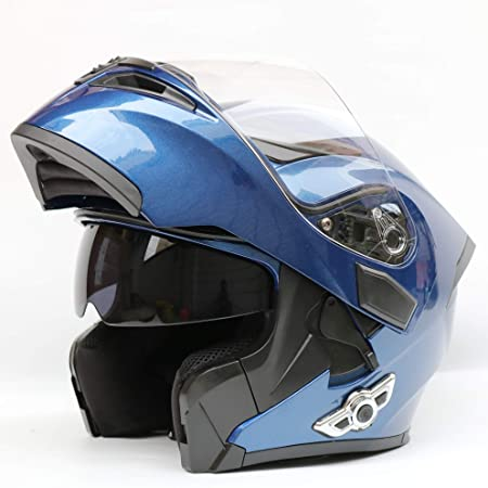 MOPHOTO-Bluetooth-Integrated-Motorcycle-Helmet-Reviews
