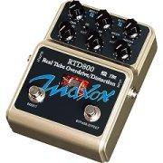 Maxon RTD800