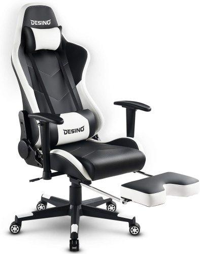 best chair under 100
