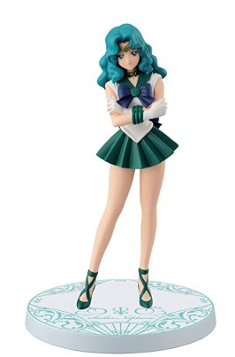 Image result for sailor neptune