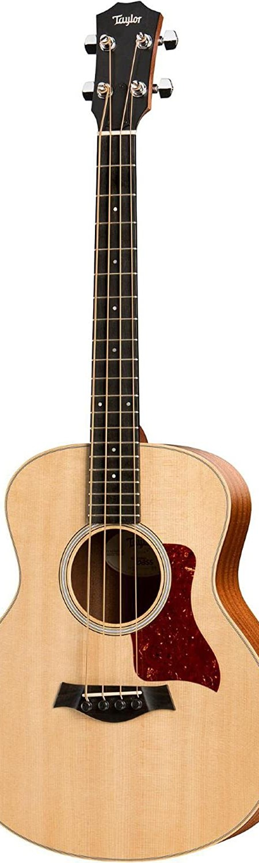 Taylor GS Mini-e Acoustic-Electric Bass