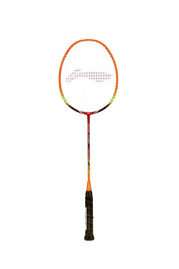 best badminton racket under 2000