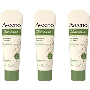 Best Beauty Care Online, AMER EXPERIENCE
