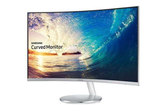 samsung best gaming monitor
