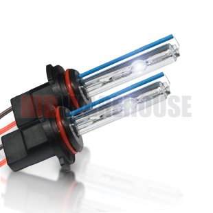 HID-Warehouse HID Xenon Replacement Bulbs