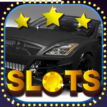 Gambling den No cost https://onlinecainoslot.com/aristocrat-lightning-link/ Moves Bonus items & Codes