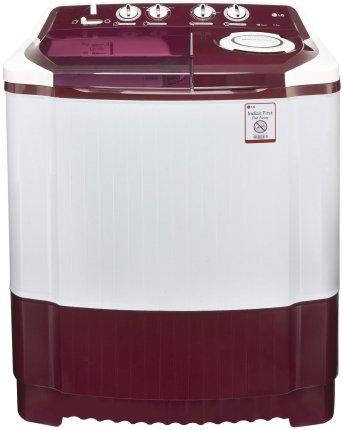Best Semi automatic washing machine under 10000 in India 2018