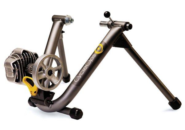 CycleOps Fluid2