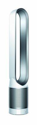Dyson 308247-01 AM11 Air PurifierBlack Friday Deals2019