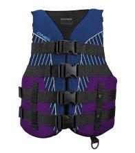 watersports life vest