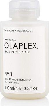 Tratamiento para cabello maltratado por decoloración