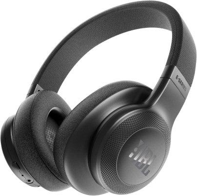 JBL E55BTWireless HeadphonesBlack Friday Deal 2019