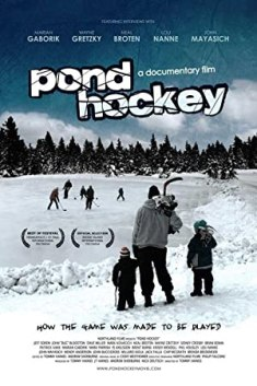 good hockey movies