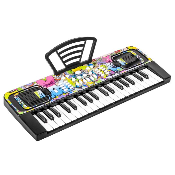kids piano keyboard