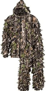 Best Bow Hunting Camo